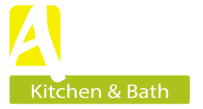 Accent_Logo_OnBlueBack
