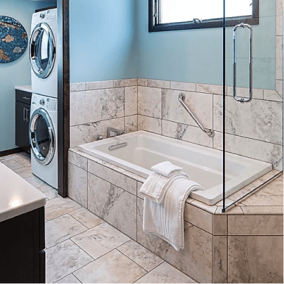 BathroomRemodels_Image