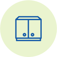 Cabinets_Icon