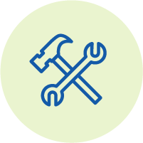 GeneralServices_Icon