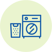 LaundryRoom_Icon