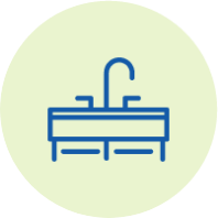 Sink_Icon
