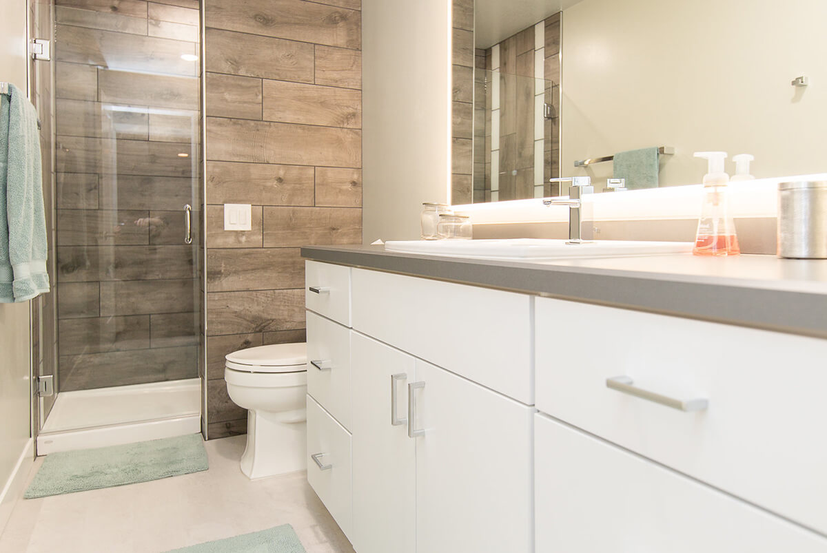 category-bathrooms