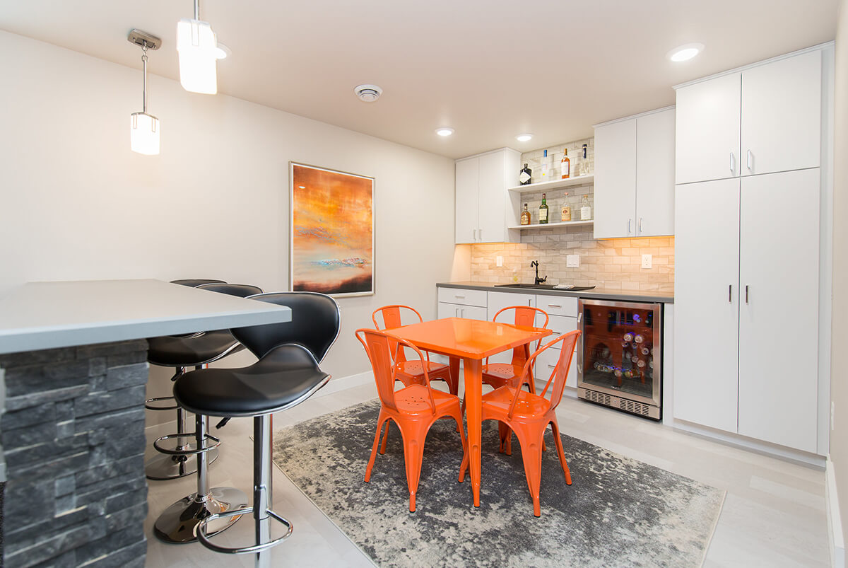 category-living-spaces
